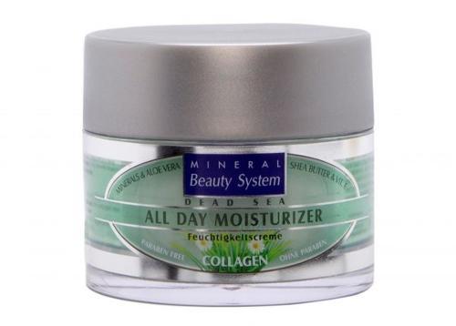 Collagen All Day Moisturizer