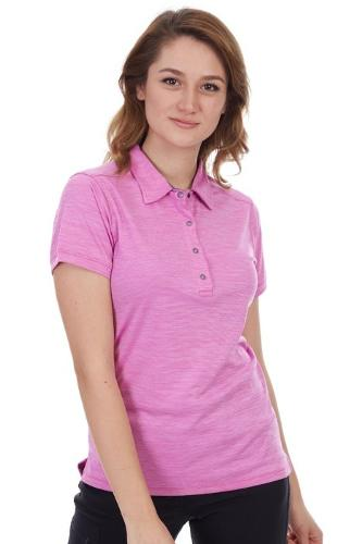 SwiftTech - Women's Polo Shirt