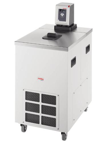 CORIO CD-1001F - Kälte-Umwälzthermostate