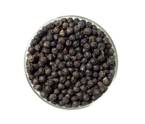 Tellicherry pepper, TGSEB