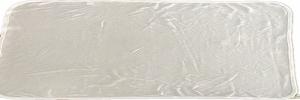 Листы детских вафель - листы