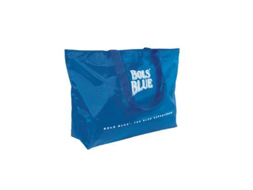 Beach bag R-004