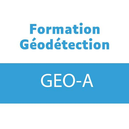 Formation DT-DICT : l'essentiel pour la géodétection