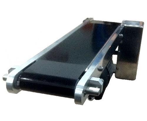 Transportador Industrial Sistema Modular