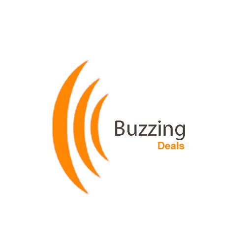 buzzing Deals