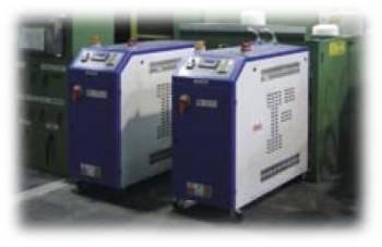 Thermorégulateurs