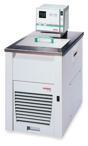 F33-HL - Banhos termostáticos