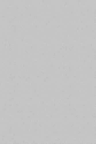 Spanplatte/ Dekorspanplatte - Grau