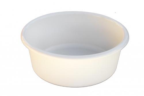 Plastic Bowl 320 Mm