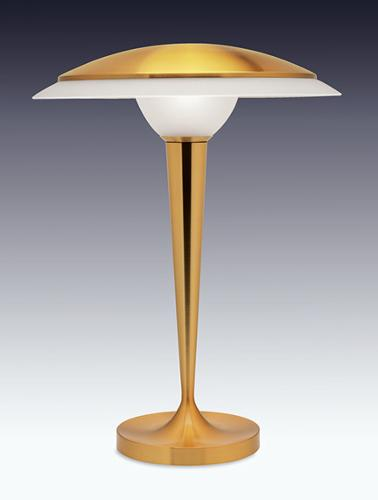 Lampe de table
