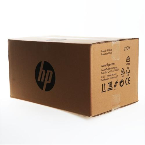 Kit de maintenance de HP - fournitures originales