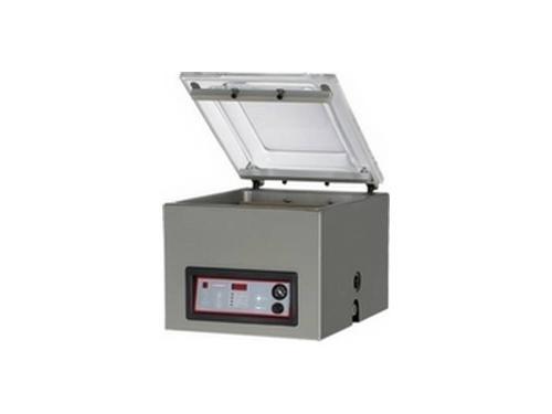 Machine sous vide de table : SV 350