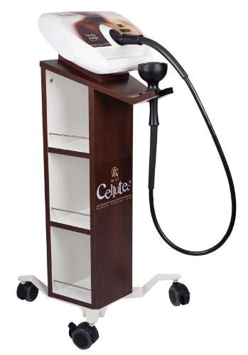 Massage professional device