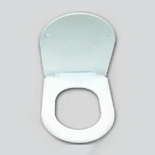 DUROPLAST WC CLOSET LID