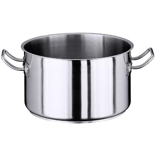 Ustensiles de cuisson