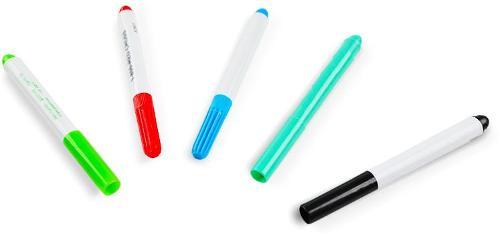 Δέρμα Marker Pen
