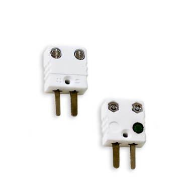 Connector plug Miniature | Ceramic (CMPC)