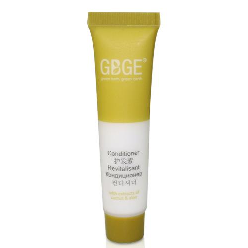 GBGE Budget Collection 20ml Conditioner