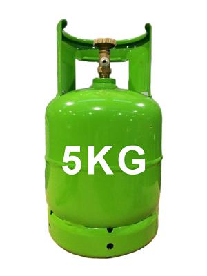 R404a 5kg