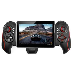 Bluetooth Gaming contorller for tablet