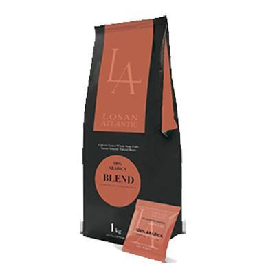 CAFE BLEND MEDITERRANEO