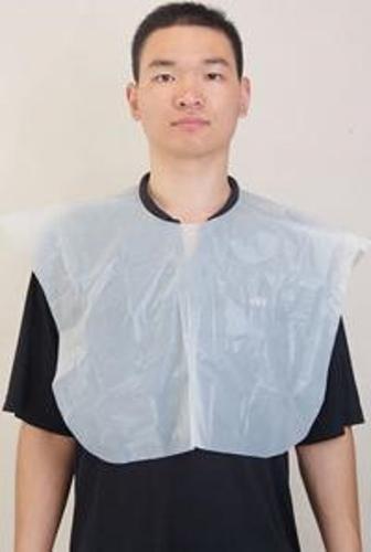 Avental Bodywear