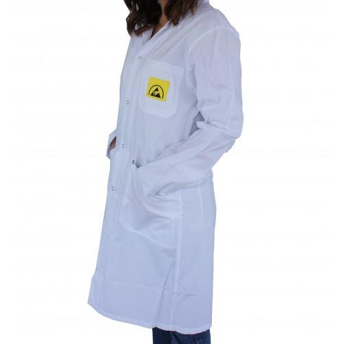 ESD Antistatic fabrics