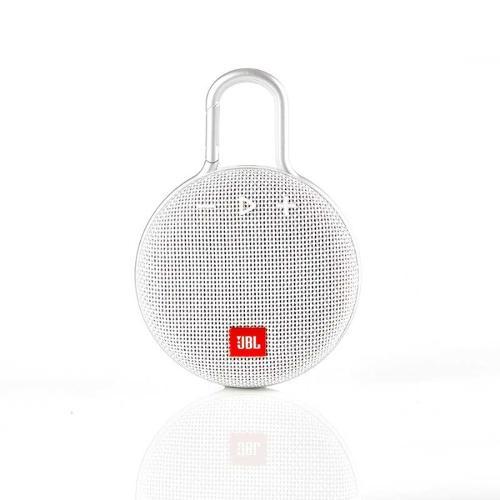 Loudspeaker by JBL - Clip 3