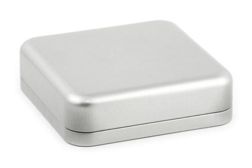 tin boxes