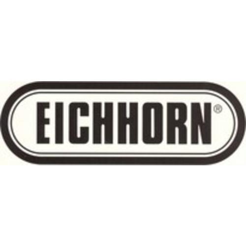 lot de poussettes de la marque EICHHORN