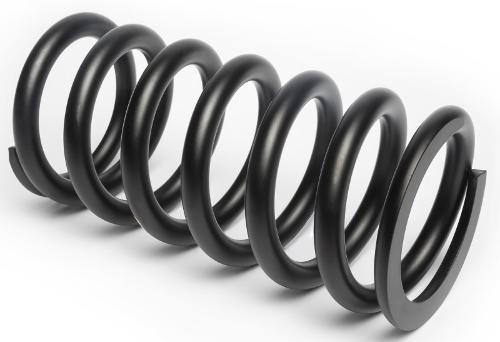 Drukveer |  Compression springs