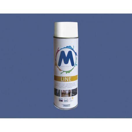 Traceur De Ligne M-markers Blanc