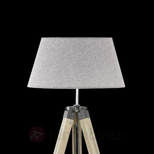 structures textiles produits. Black Bedroom Furniture Sets. Home Design Ideas