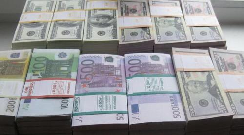 BEST QUALITY UNDETECTABLE COUNTERFEIT MONEY FOR SALE