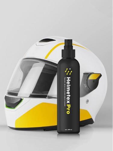 Spray HELMETEX PRO