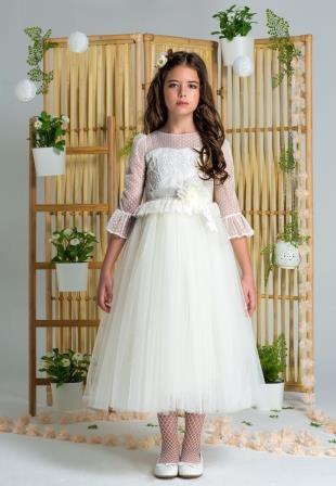 Vêtements cérémonie et mariage pour enfants