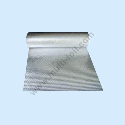 Bubble Reflective Foil Insulation