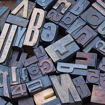 PAO multilingue