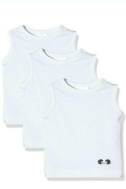 Restposten Babybekleidung von Twins 2836 Stück