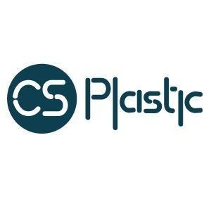 Injeção de Plástico