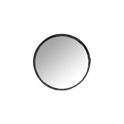 Miroir Petit