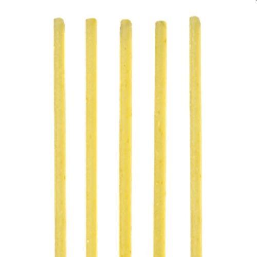 1 Italpasta Capellini Kg.5x2