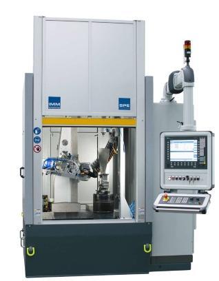 SPE-6-CNC