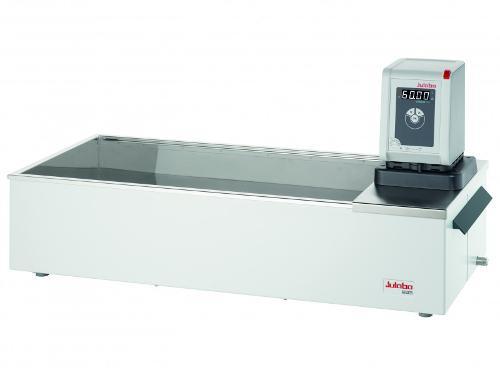 CORIO CD-B33 - Heating Circulators with Open Bath