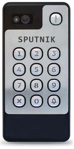 Kapı telefonları