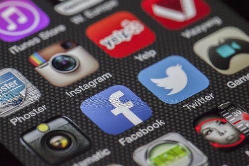 Formations Sur L'outil Informatique Et Internet