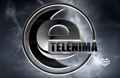 eTELENIMA