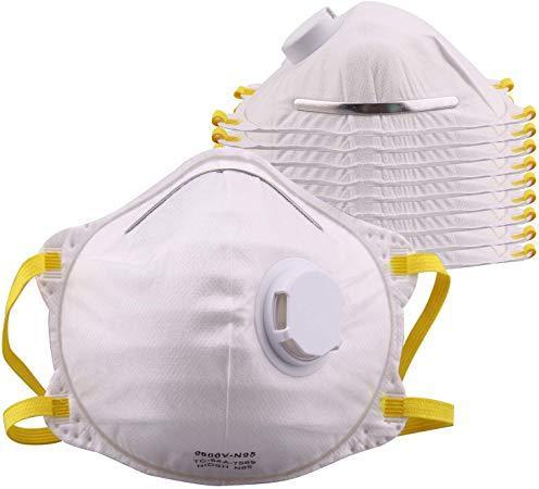 Non-woven disposable Face Mask 3ply face mask disposable wi