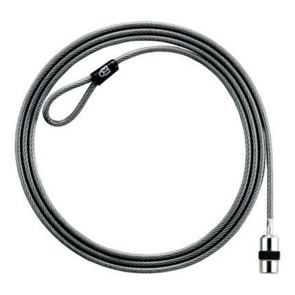tout type câbles