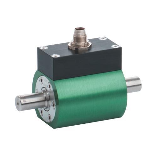 Precision Torque  sensor - 8625